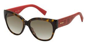 Max Mara MM 0002/S C0E/HA