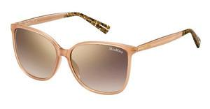 Max Mara MM LIGHT I BY0/QH