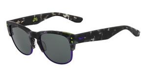 Nike VOLITION EV0879 025 GREY TORTOISE/HYPER GRAPE WITH GREY LENS LENS