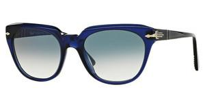 Persol PO3111S 181/3F GRADIENT BLUEBLUE