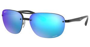Ray-Ban RB4275CH 601/A1