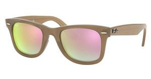 Ray-Ban RB4340 61667Y