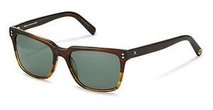 Rocco by Rodenstock RR308 F