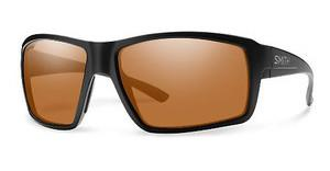 Smith COLSON 003/XE ORANGE PZ CPMTT BLACK