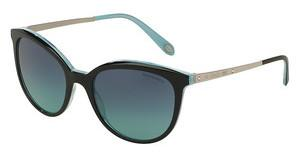 Tiffany TF4117B 81939S