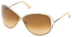 Tom Ford FT0130 28F