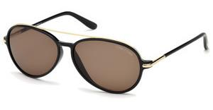 Tom Ford FT0149 01J