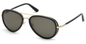Tom Ford FT0341 28J