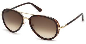 Tom Ford FT0341 28K