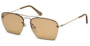 Tom Ford FT0504 28E