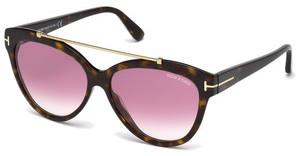 Tom Ford FT0518 52Z