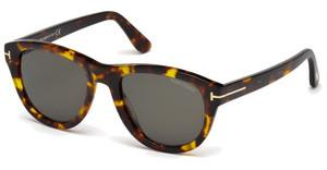 Tom Ford FT0520 52N