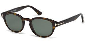 Tom Ford FT0521 52N