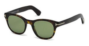 Tom Ford FT0531 52N