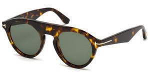 Tom Ford FT0633 52A