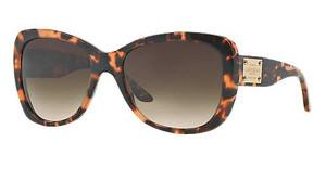 Versace VE4250 998/13 brown gradientbrown