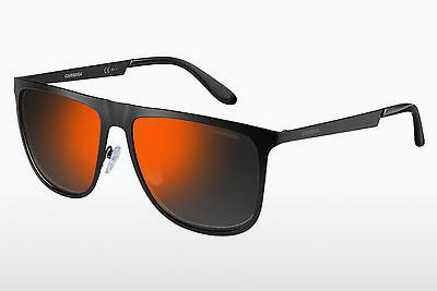 Solglasögon Carrera CARRERA 5020/S ECK/CT - Black