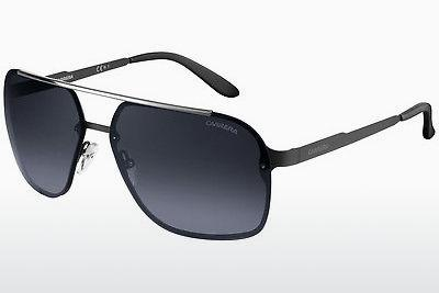 Solglasögon Carrera CARRERA 91/S 003/HD - Black