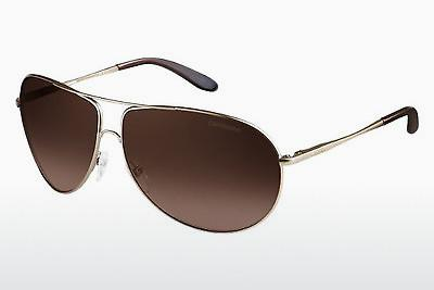 Solglasögon Carrera NEW GIPSY AOZ/J6 - Gold