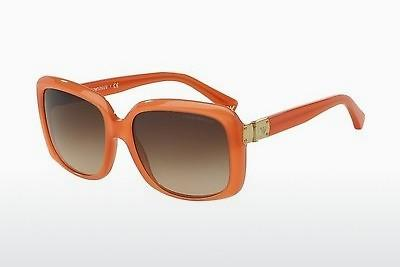 Solglasögon Emporio Armani EA4008 508313 - Orange