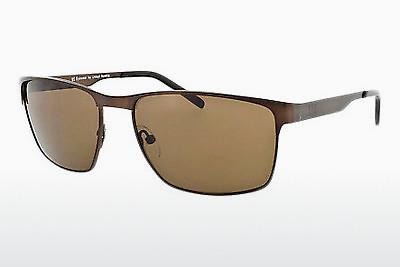 Solglasögon HIS Eyewear 2516 20HM