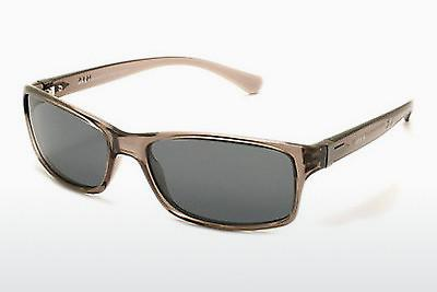 Solglasögon HIS Eyewear HP28147 3