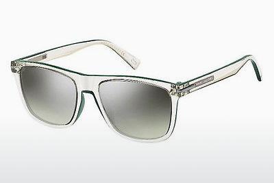 Handla solglasögon online till ett bra pris Marc Jacobs 348dd1ff53d93