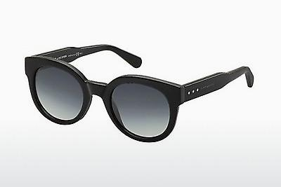 Solglasögon Marc Jacobs MJ 588/S 807/HD