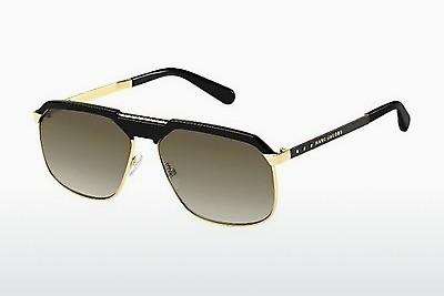 Solglasögon Marc Jacobs MJ 625/S L0V/HA