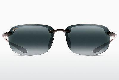 Solglasögon Maui Jim Hookipa Readers G807-0215