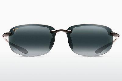 Solglasögon Maui Jim Hookipa Readers G807-0220