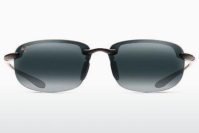 Solglasögon Maui Jim Hookipa Readers G807-0225
