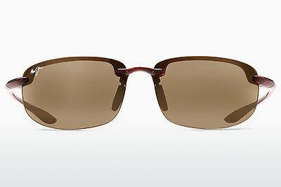 Solglasögon Maui Jim Hookipa Readers H807-1015