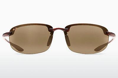 Solglasögon Maui Jim Hookipa Readers H807-1020