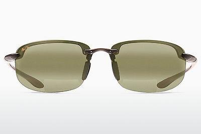Solglasögon Maui Jim Hookipa Readers HT807-1115