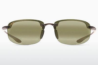Solglasögon Maui Jim Hookipa Readers HT807-1120