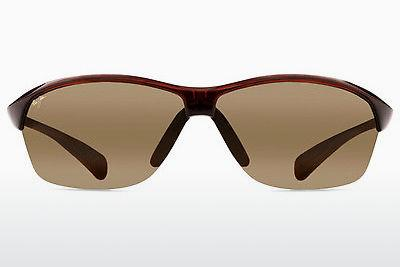 Solglasögon Maui Jim Hot Sands H426-26