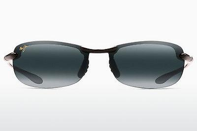 Solglasögon Maui Jim Makaha Readers G805-0215