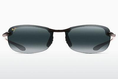 Solglasögon Maui Jim Makaha Readers G805-0220