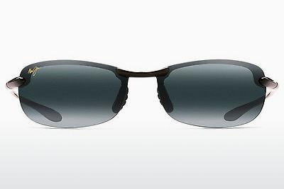 Solglasögon Maui Jim Makaha Readers G805-0225
