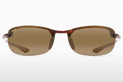 Solglasögon Maui Jim Makaha Readers H805-1015