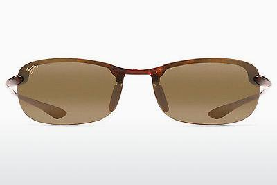 Solglasögon Maui Jim Makaha Readers H805-1020
