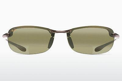Solglasögon Maui Jim Makaha Readers HT805-1115