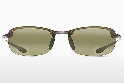 Solglasögon Maui Jim Makaha Readers HT805-1120