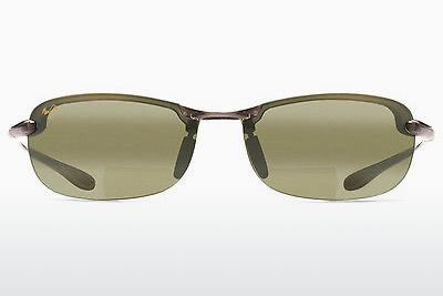 Solglasögon Maui Jim Makaha Readers HT805-1125