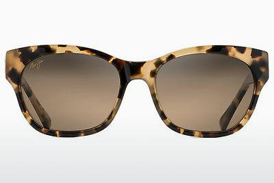 Solglasögon Maui Jim Monstera Leaf HS747-21B
