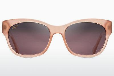 Solglasögon Maui Jim Monstera Leaf RS747-09A
