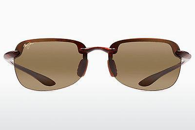 Solglasögon Maui Jim Sandy Beach H408-10
