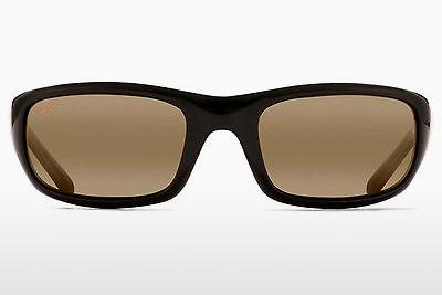 Solglasögon Maui Jim Stingray H103-02