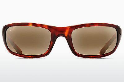 Solglasögon Maui Jim Stingray H103-10